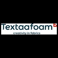 Textaafoam